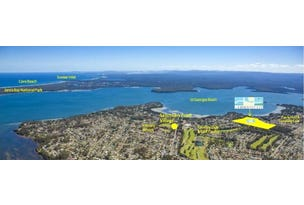 Lot 304, Corella Crescent, Sanctuary Point, NSW 2540