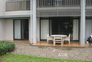 1405 Cascade Condominium, Laguna Quays, Qld 4800