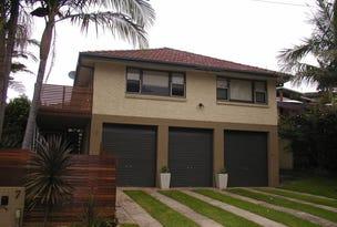 5/7 Kelvin Road, Coniston, NSW 2500