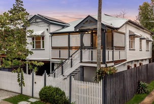 64 Geelong Street, East Brisbane, Qld 4169