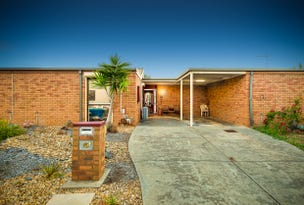 3/20-24 Courtney Avenue, Hoppers Crossing, Vic 3029