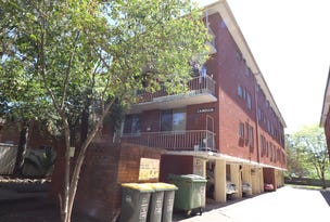 10/27 Mcburney Road, Cabramatta, NSW 2166