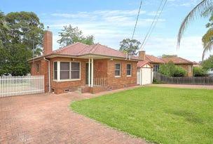 60 Laura Street, Merrylands, NSW 2160