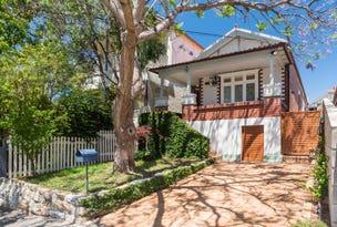 31 Ingham Avenue, Five Dock, NSW 2046