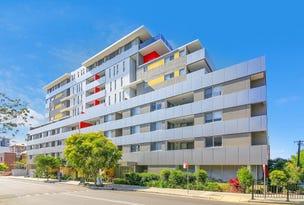 1078/1 Belmore Street, Burwood, NSW 2134