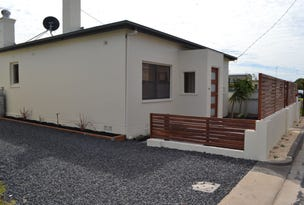 22 Milstead Street, Port Macdonnell, SA 5291