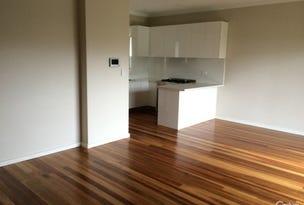 52 Fontainbleau Street, Sans Souci, NSW 2219