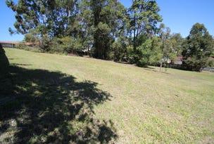 12 Cheviot Court, Little Mountain, Qld 4551