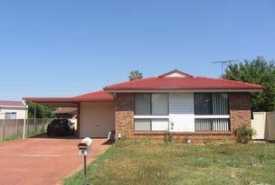 5 Como Place, St Johns Park, NSW 2176
