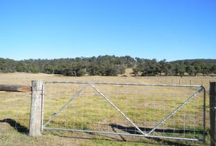 Lot 622 Eukey Road, Stanthorpe, Qld 4380
