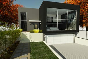 LOT CONTACT FOR DETAILS, North Perth, WA 6006