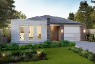 Lot 573 Rose Court 'Springwood', Gawler East, SA 5118