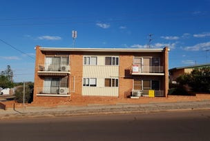 Unit 4  59 Essington Lewis Avenue, Whyalla, SA 5600