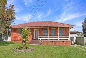 40 Lindwall St, Warilla, NSW 2528