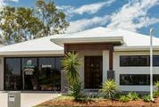 22 Freedom Green, Rasmussen, Qld 4815