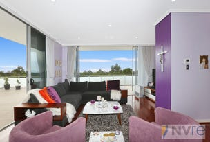E309/2 Latham Terrace, Newington, NSW 2127