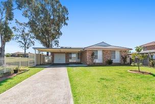 21 Greer St, Bonnyrigg Heights, NSW 2177
