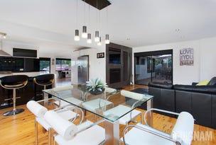 12 Nardoo Crescent, Thirroul, NSW 2515