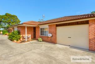 2/31 Bowden Road, Woy Woy, NSW 2256