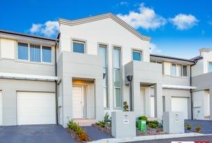 19 Highland Close, Macquarie Links, NSW 2565