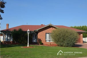 3 Ingo Renner Dr, Tocumwal, NSW 2714