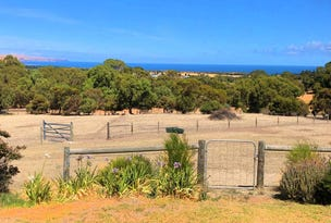 Lot 1 Martin Road, Yankalilla, SA 5203