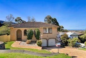 78 New Mount Pleasant Road, Mount Pleasant, NSW 2519