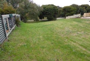 Lot 76, 68 Sun Orchid Drive, Hayborough, SA 5211