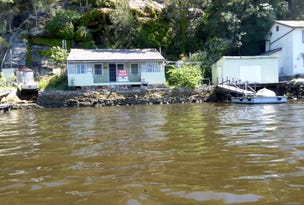 Lot 10 Berowra Creek, Berowra Waters, NSW 2082