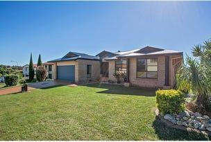 7 Cockatoo Crescent, Goonellabah, NSW 2480