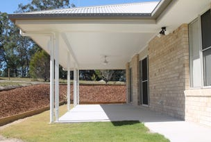 Lot 27 Lebier Court, Ulirrah Heights Estate, Wallu, Qld 4570