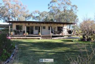 9 Wynella Road, Oakwood, NSW 2360