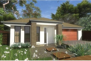 Lot 112 Googong Estate, Googong, NSW 2620