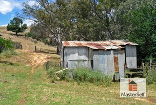 Lot 6, 18 Eagle Street, Gundagai, NSW 2722