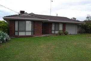 100 Quinn Street, Numurkah, Vic 3636
