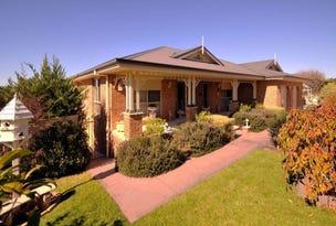 4 Paton Place, Goulburn, NSW 2580