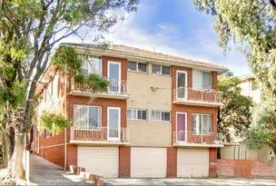 1/46 Denman Avenue, Wiley Park, NSW 2195