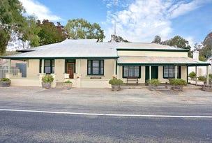 Lts 9 and 21 Main North Road, Sevenhill, SA 5453