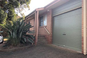 30/36 York Street, Oatlands, NSW 2117