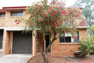 6/59 Woollybutt Way, Muswellbrook, NSW 2333