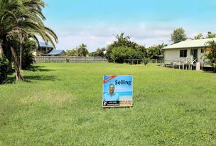21 Ocean St, Burnett Heads, Qld 4670