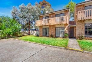 5/81 Victoria Street, Goulburn, NSW 2580