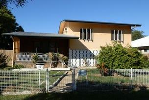 24 Sabadine  Street, Aitkenvale, Qld 4814