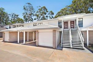 25/4-6 TOORAK COURT, Port Macquarie, NSW 2444