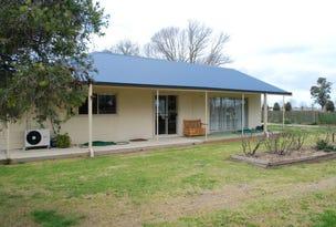 1258 McBain, Tongala, Vic 3621