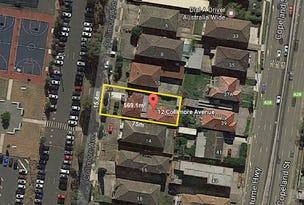 12 Collimore Avenue, Liverpool, NSW 2170