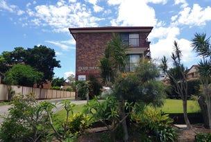 8/25 Lloyd Street, Tweed Heads South, NSW 2486