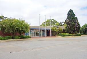 1 Edward Road, Utakarra, WA 6530