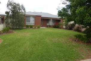 82 Summer Drive, Buronga, NSW 2739