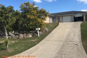 32 Cumberland Crescent, Heritage Park, Qld 4118